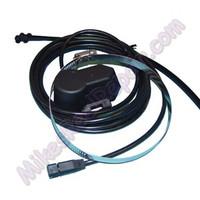 Humminbird XTM WS Transducer 710011-1