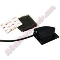 Humminbird XTM 9-QB-90-T Transducer 710203-1