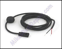 Humminbird PC 11 Power cable, 1100 Series 720057-1