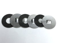 Pixy & Presso Carbon Drag Kit