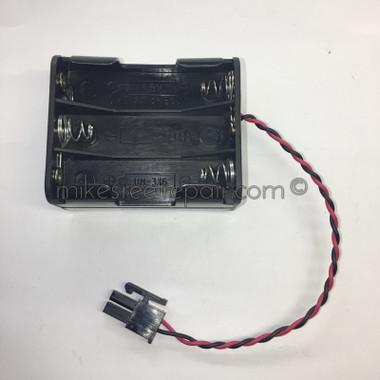 FB_BP1__62824.1476226582.380.500?c=2 fishfinders & parts humminbird 200dx wiring diagram at fashall.co