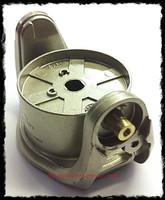 Shimano Stradic Rotor Repair