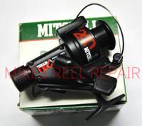 MITCHELL 240