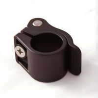 2991521 Cam lock/depth collar assy