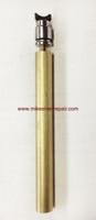 Shimano Pawl Tool