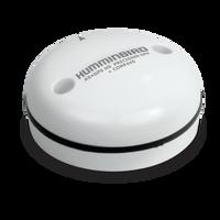 Humminbird AS GPS HS GPS Receiver 408401-1