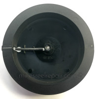 Humminbird Ice series Disc Assy