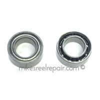 Daiwa Handle Bearing Kit 4x7x2.5