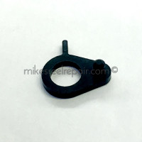B50-1201 ANTI REVERSE CLAW PLATE