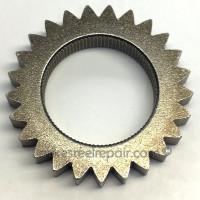 Hardy Marquis Checkwheel Gear