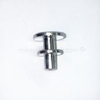 Hardy Click Tongue Stud - Small
