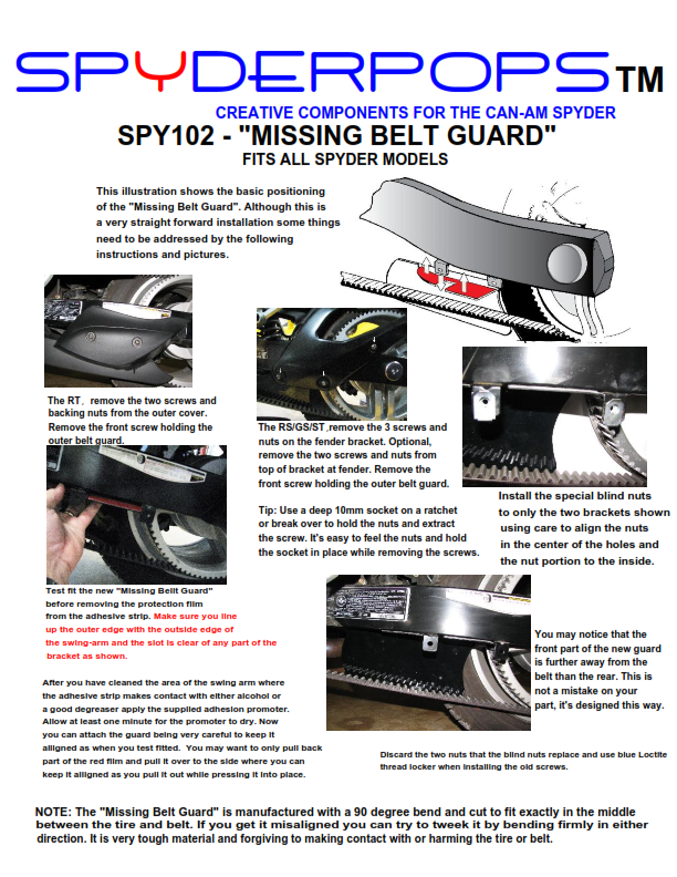 spy102-missing-belt-guard-instructions-web-001.png