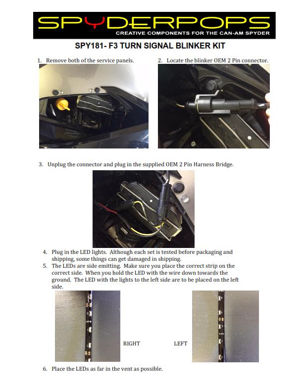 wiredux-side-blinker-lighting-kit-001.png
