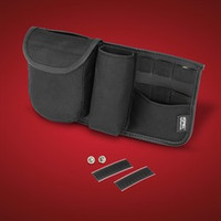 ALL F3 FRONT TRUNK ORGANIZER by Show Chrome