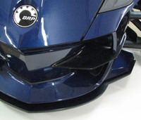 2010-13 RT BUMP-SKID, FITS ALL RT MODELS
