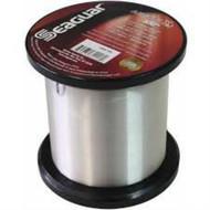 Seaguar Abrazx 100% Fluorocarbon Line 1000yd 10lb