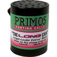 Primos 'The Long Can' Deer Call