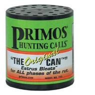 Primos Easy Estrus Bleat Call