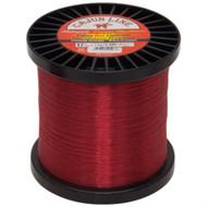 Cajun Line Red Lightnin 1/4lb 30lb