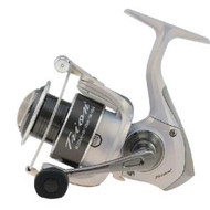 Pflueger Trion Spinning Reel 5BB 5.2:1 TRI30X