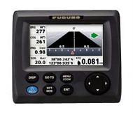 "Furuno GP33 4.3"" Color GPS 7"