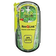 ACR 2880 ResQLink PLB375 6