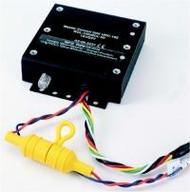 ACR 1927.3 URC102 Control Box 2