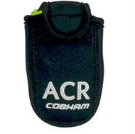 ACR 9521 Floating Pouch 5