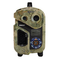 10 MP, Smart Trail Camera, I.T.T, Camo