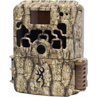 Browning Trail Camera - Dark Ops HD