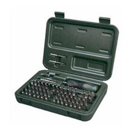 Gunsmith Tool Kit - Mid Level