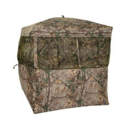 Hunting Blind - Mirage, Realtree Xtra