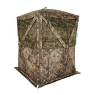 Hunting Blind - Powerhouse, Realtree Xtra