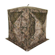 Hunting Blind - Phantom, Realtree Xtra