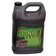 Donkey Juice