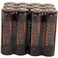 AA NiMH 2300 Rechargeable Batteries, 12 Pack