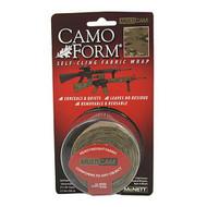 Camo Form - Multicam Military