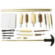 All Caliber Rifle & Shotgun Kit