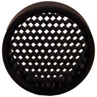 Anti-Reflection Device - ARD-536