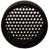 Anti-Reflection Device - ARD-332