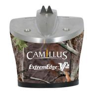 Camillus Extreme Edge Knife & Shear Sharpener