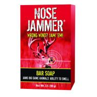 Bar Soap - Single
