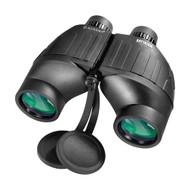 Battalion Binoculars - AB11038