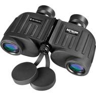 Battalion Binoculars - 8x30mm