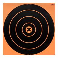 "Big Burst Targets - 12"" Round"