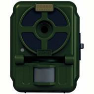 10MP Proof Cam 01 OD Green, Low Glow