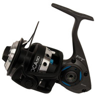 Boca Spinning Reel - 5bb, 50sz