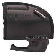 Centerfire Laser - LED for Glock 42, 43 (Holster Combo)