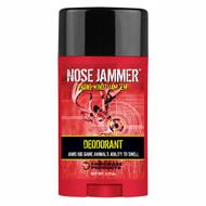 2.25 oz Deodorant - Single