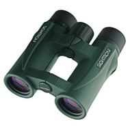 SII Series Blue Sky Binocular - 10x32mm